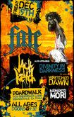 Thumb_boardwalk_poster