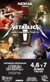 Thumb_metallicaocesa__concierto_mexi
