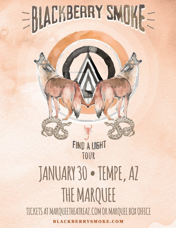 The Concert History Of Marquee Theatre Tempe Az Concert Archives
