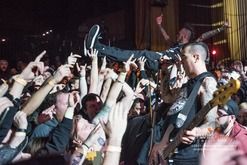 Thumb_anti-flag-25