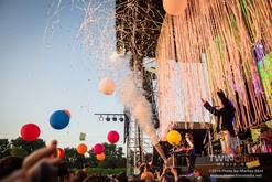 Thumb_flaming_lips-6