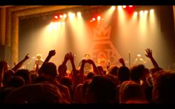 Thumb_screen_shot_2015-02-27_at_11.46.07_pm