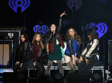 Thumb_camila_cabello_101_3_kdwb_jingle_ball_2013_i5airhllt1ul