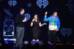Thumb_101_3_kdwb_jingle_ball_2013_show_tkwt6wgurqsx