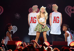 Thumb_ariana_grande_101_3_kdwb_jingle_ball_2013_l587mymipptl