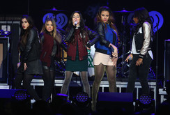 Thumb_101_3_kdwb_jingle_ball_2013_show_aml4oqhcqd5l