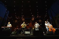 Thumb_mumford_sons_concert_hoboken_nj_hggeok_tut_l