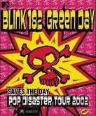 Thumb_pop_disaster_tour_poster