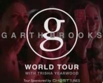 Thumb_garth_brooks_world_tour_logo