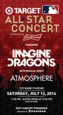 Thumb_625x1150_concert_02y0dipr