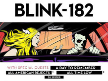 Thumb_blink-182-all-american-low-2016-tour-dates-poster-600x454