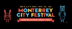 Thumb_monterrey-city-festival-2014