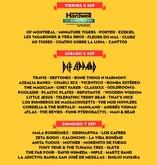 Thumb_monterrey-city-festival-bandas-por-d_a