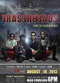 Thumb_eraserheads-live-in-singapore