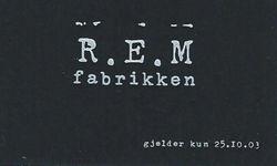 Thumb_a_rem_stub