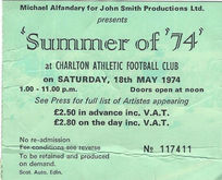 Thumb_a_summer_74_stub