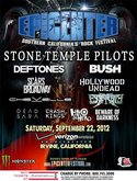 Thumb_epicenter-festival-2012-lineup