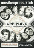 Thumb_a_grouplove_ad
