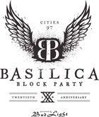 Thumb_basilica_block_party_4734887