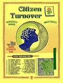 Thumb_citizen-turnover