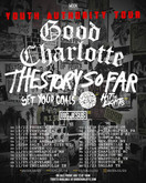 Thumb_good-charlotte-youth-authority-tour-2016-dates-tickets-poster-750x939