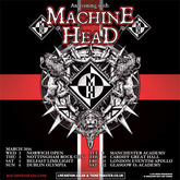 Thumb_machine-head-an-evening-with-2016-uk-tour