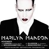Thumb_marilyn_manson_uk_tour_2015