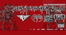 Thumb_deathcrusher-tour