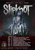 Thumb_slipknot_uk_tour_korn