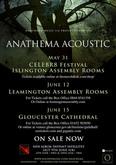 Thumb_anathema_acoustic_admat_31-350px