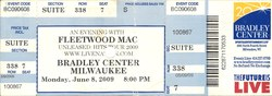 Thumb_fleetwood_mac_2009