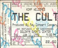 Thumb_cult_1992