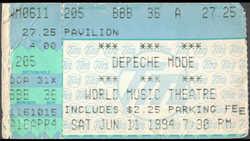 Thumb_depeche_mode_1994