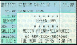 Thumb_green_day_1995