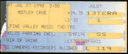 Thumb_motley_crue_1990
