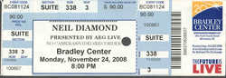 Thumb_neil_diamond_2008