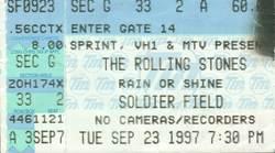 Thumb_rolling_stones_1997