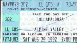 Thumb_lollapalooza_1992