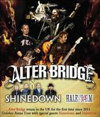 Thumb_alter_bridge_13