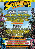 Thumb_soundwave-2015-poster