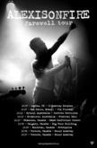 Thumb_alexisonfire-farewelltour-500