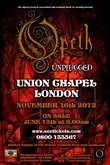 Thumb_opeth__an_acoustic_evening__special_guests__389698_10151028607523410_19368