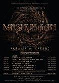 Thumb_meshuggah-animals-as-leaders