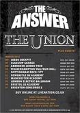 Thumb_answer-union