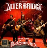 Thumb_alter_bridge_11