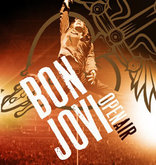 Thumb_bon_jovi_open_air_2011