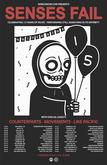 Thumb_senses-fail-spring-2017-tour