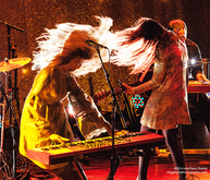 Thumb_first_aid_kit_boston_concert_photo_13b