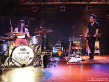 Thumb_little_hurricane_boston_concert_photo_4