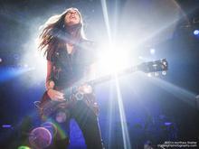 Thumb_haim_band_concert_photo_house_of_blues_boston_19